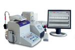 LiQC for Density Measurements