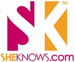Visit SheKnows.com