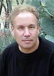 Mark Winter