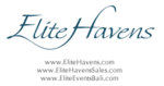 The Elite Events Group