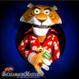 BackgammonMasters.com - Jean Claude Animation Series