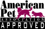 American Pet Products Association Logo