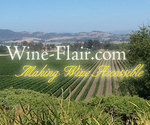 Wine-Flair Banner