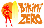 Bikini Zero logo
