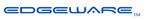 Edgeware Logo