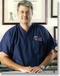 Dr. Hainer