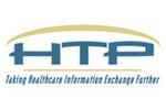 HTP, Inc.