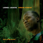 Virgin Forest cover