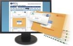 Remote Control Mail demo
