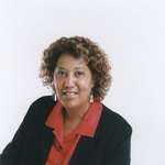 Brenda Ferguson Hodges, The Interview Queen®