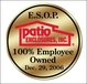 Patio Enclosures, Inc.