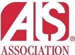 Old Logo: (ALS Association)
