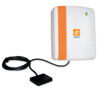 zBoost zPersonal (zP), the personal signal booster
