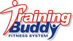 Traing Buddy