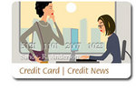 CreditCardCreditNews.com