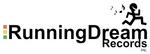 Running Dream Logo