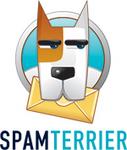 Spam Terrier
