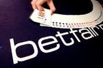 Betfair.com Poker Masters of Europe