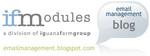 Email Management Blog