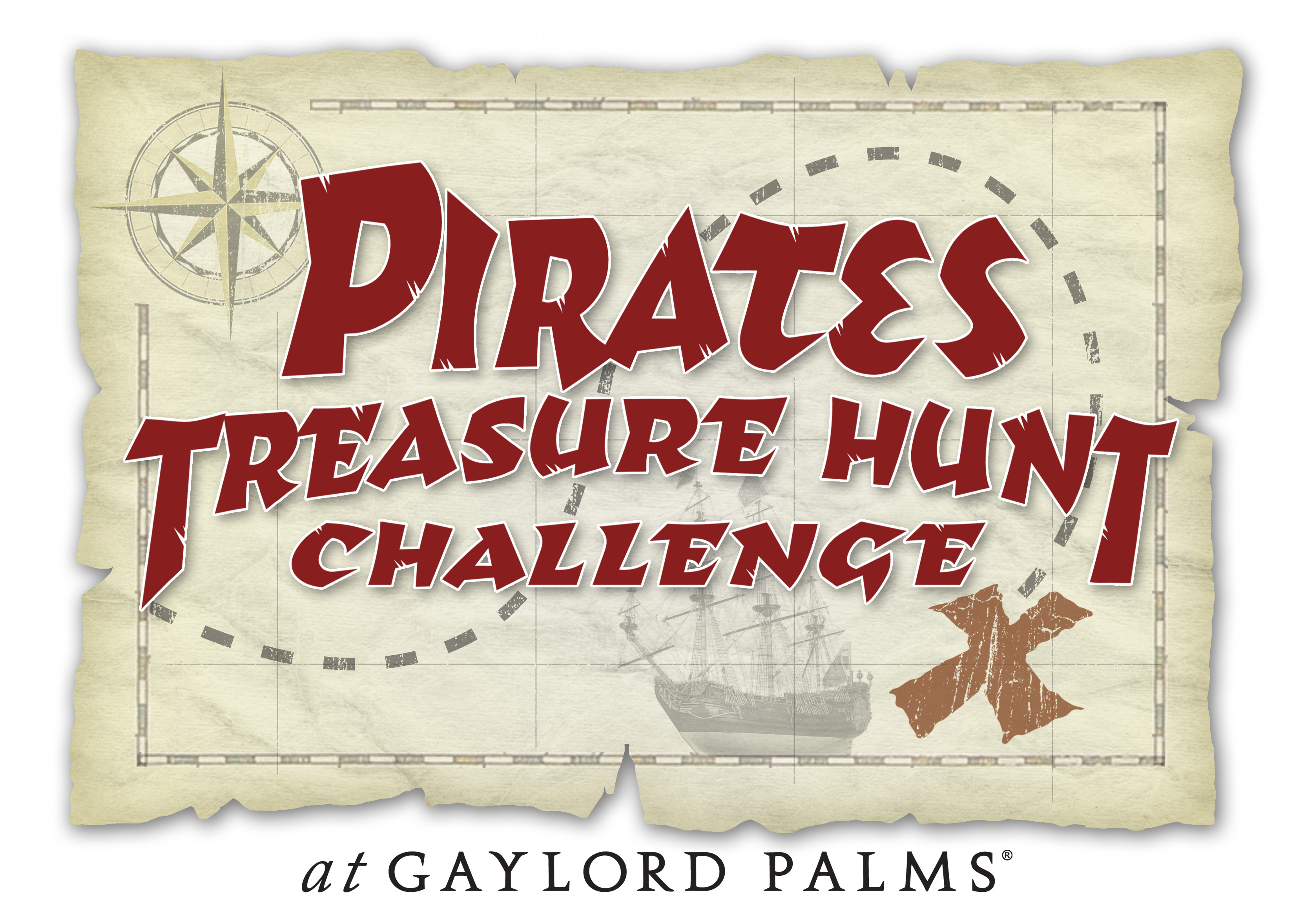 pirate treasure hunters