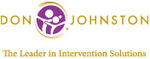 Don Johnston, The Leader in Intervention Solutions for K-12 Students
