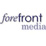 ForeFront Media