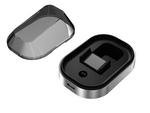 Motorola H680 Bluetooth enabled headset case