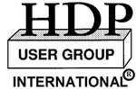 HDP User Group