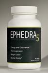 Ephedra5
