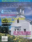 The Old Schoolhouse Magazine Spring 2007