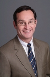 Dr. William J. Doherty has been elected president of the medical staff of Melrose-Wakefield Hospital, Melrose, MA.