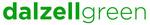 DalzellGreen logo