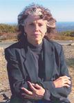 Hedda Nussbaum picture