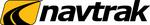 Navtrak, Inc.
