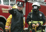 Hazmat/WMD Awareness: Trains emergency personnel to the Awareness Level
