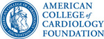 American College of Cardiology Foundation Logo