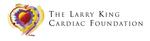 Larry King Cardiac Foundation