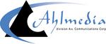 Ahlmedia Logo