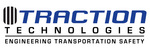 Traction Technologies Logo