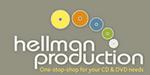 Hellman Productions