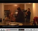 """LBTV - Making Good TV - Episode #2"""