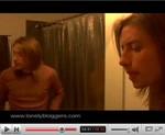 """""""LBTV - Shower Scene - Episode #3"""""""