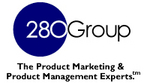 280 Group: Product Management Experts