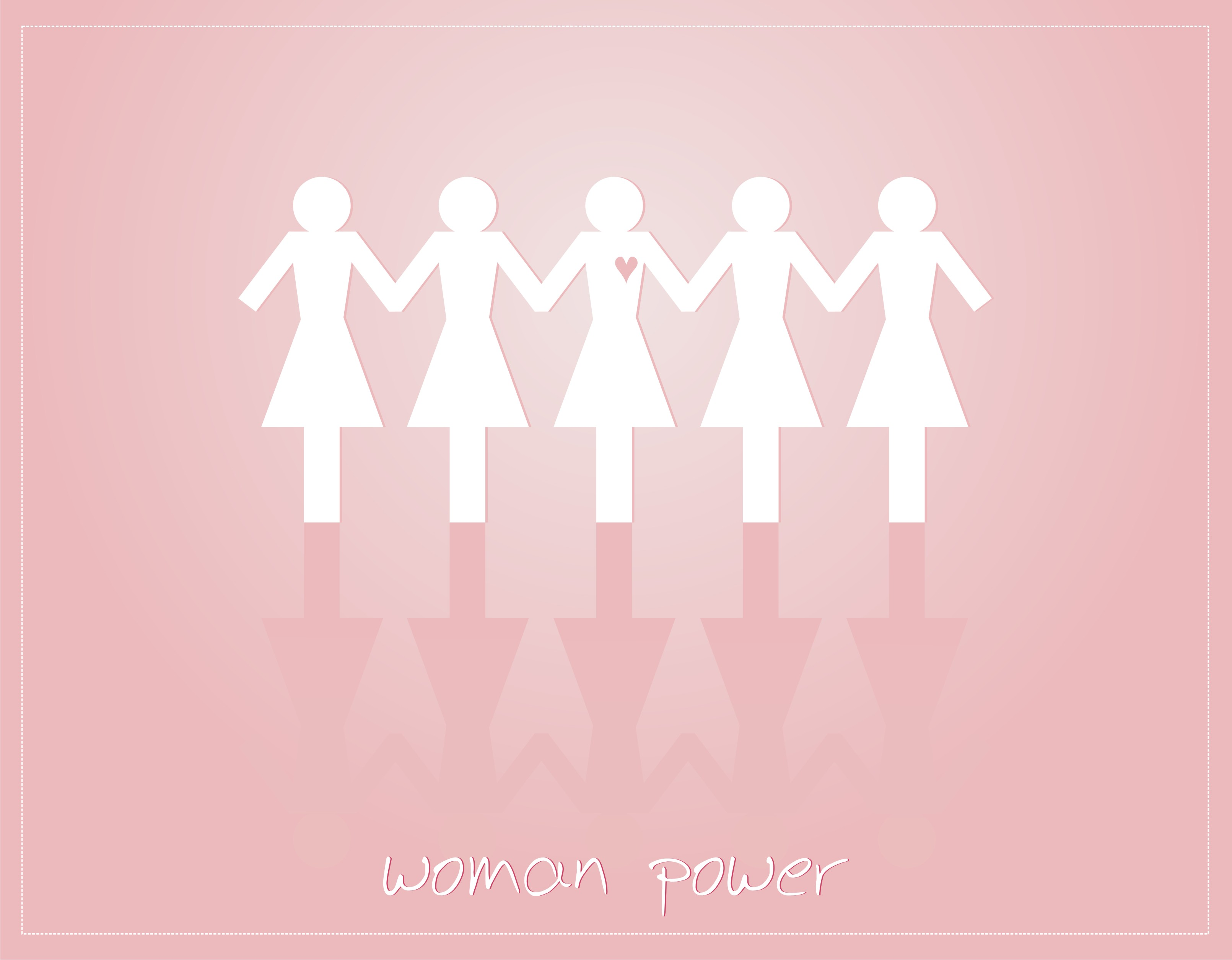 empowerwomennow com launches women entrepreneurs resource w power women entrepreneurs networkingw power lies in the ability for women entrepreneurs to network and mentor one another to succeed in business