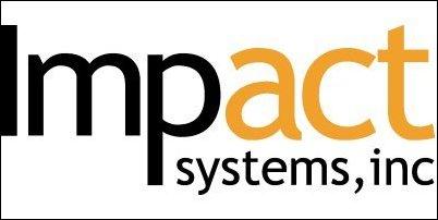 Impact Systems, Inc  Announces