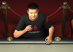 Avatar Johnny Chan