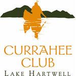 Currahee Club