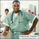 Male Nurses Earn up to 100 Percent More in Travel Nursing Jobs, Says American Traveler