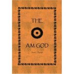 Book Cover for The A.M. God