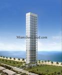 CHI Tower Miami